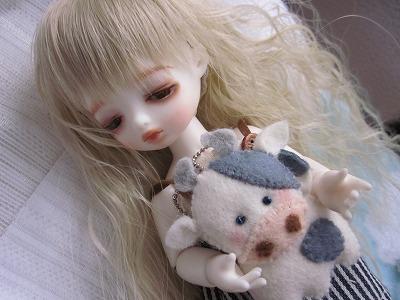 s-IMG_0394.jpg