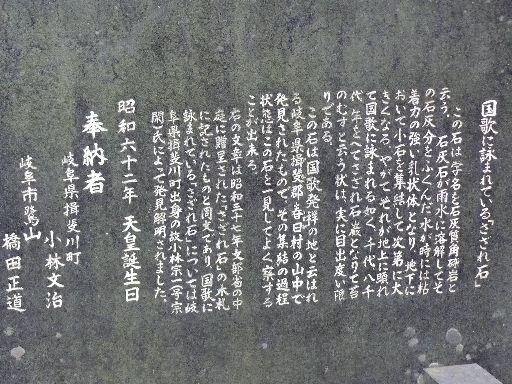 P1260692.jpg