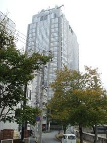 千葉県庁 (1)
