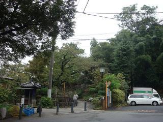 亥鼻公園 (5)