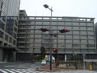 千葉県庁 (6)