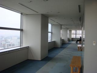 千葉県庁 (13)