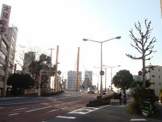 新大橋 (1)