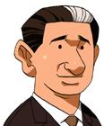 エゾ (^ェ^ゾ)