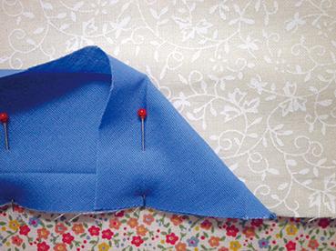 額縁縫い02