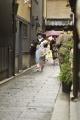 舞妓さん撮影のこと。 (2013年・8~10月度)-12