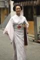 舞妓さん撮影のこと。 (2013年・8~10月度)-21