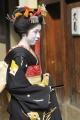 舞妓さん撮影のこと。 (2013年・8~10月度)-37