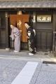 舞妓さん撮影のこと。 (2013年・8~10月度)-43