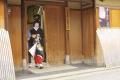 舞妓さん撮影のこと。 (2013年・8~10月度)-45