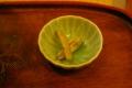 福寿園16