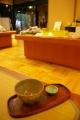 福寿園19