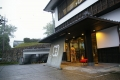 福寿園23