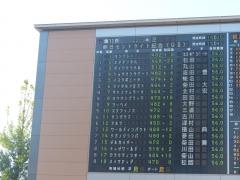 140921-11R掲示板