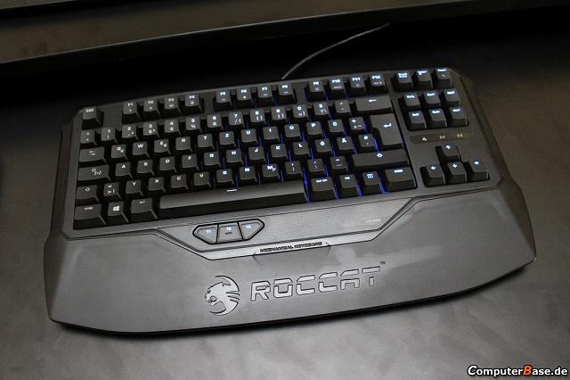 ROCCAT_Ryos_TKL_01.jpg