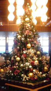 クリスマスツリー_286928_2390227_0