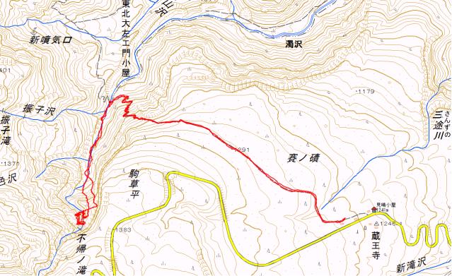kaerazu-map.png