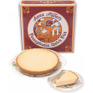 1009 アンナミ チーズケーキ1