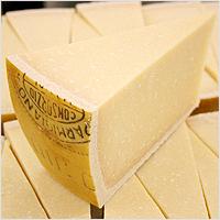 1011 チーズ1