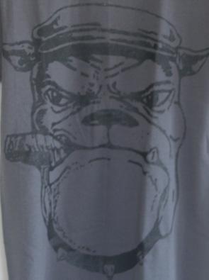 bulldogfrontup.jpg