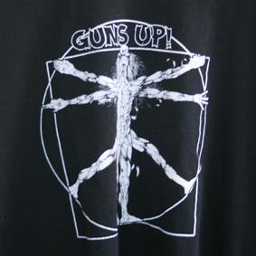 gunsupfrontup.jpg