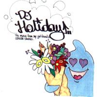 holiday_vol1.jpg