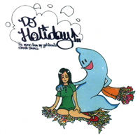 holiday_vol9.jpg
