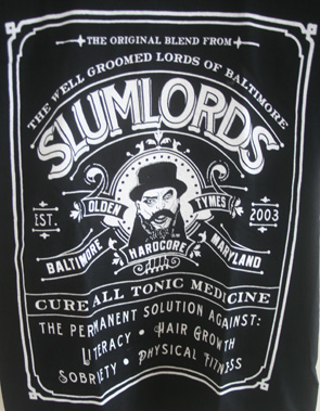 slumlordsfrontup.jpg