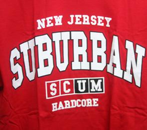suburbanfrontup.jpg