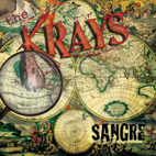 the-krays-sangre.jpg