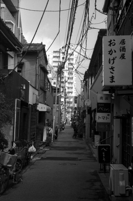 四谷01c