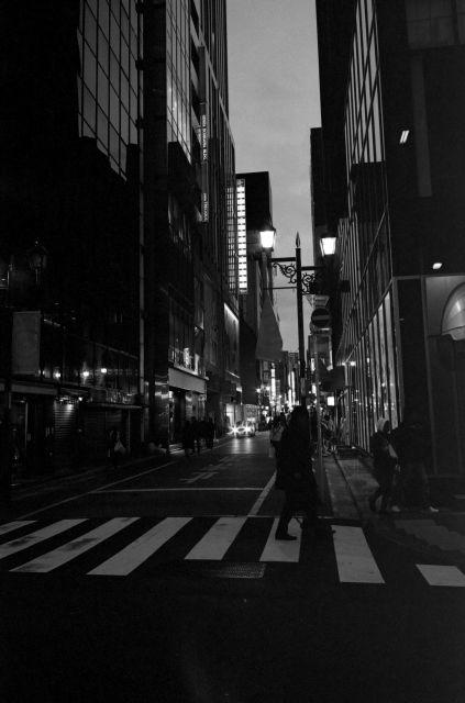 銀座夕方6時_01f