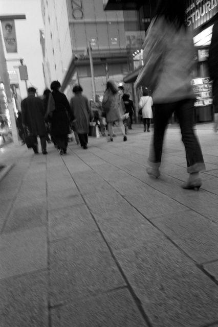 銀座夕方6時_01d