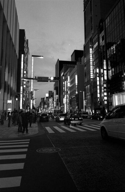 銀座夕方6時_01e