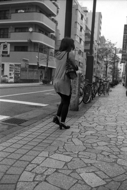 旧道01b