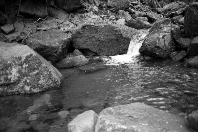 深山幽谷03d