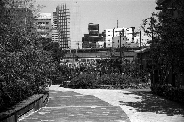 旧街道03f