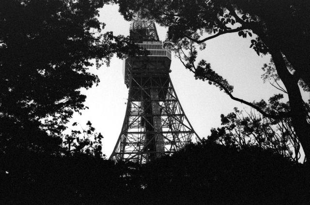 東京タワー01c