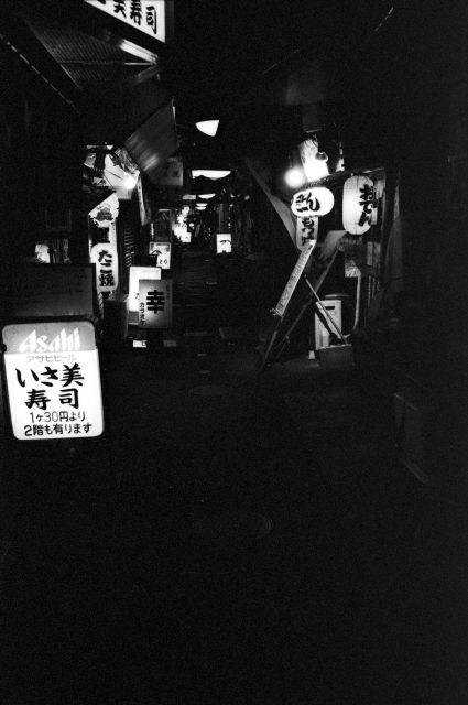 大井町-夜9時01a