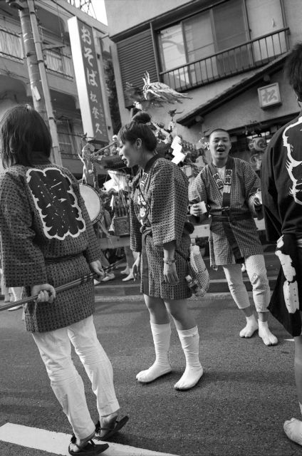 祭りだ祭り2012-01f