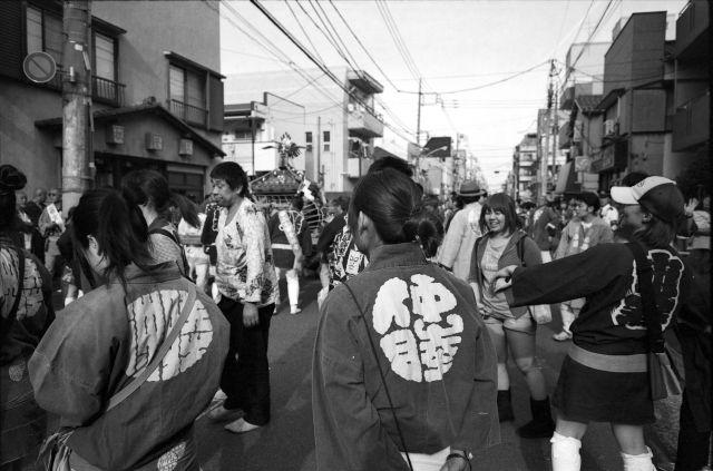 祭りだ祭り2012-01e