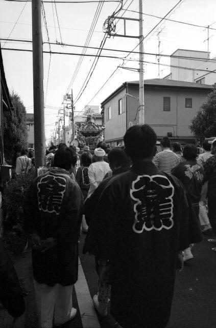 祭りだ祭り2012-01d
