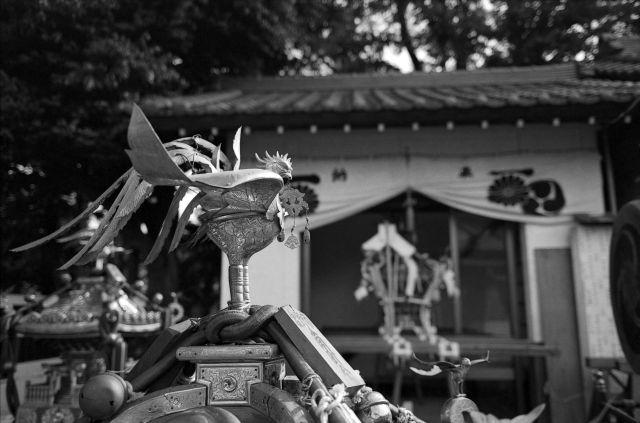 祭りだ祭り2012-01b