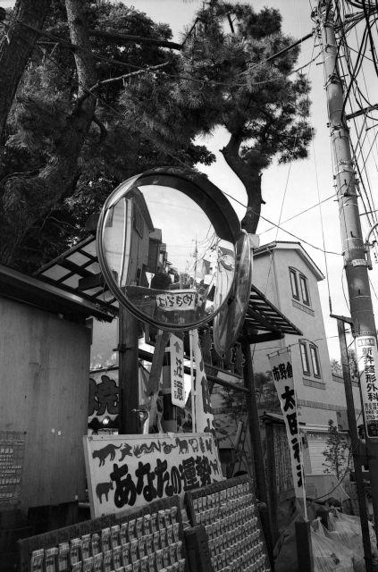 祭りだ祭り2012-01c