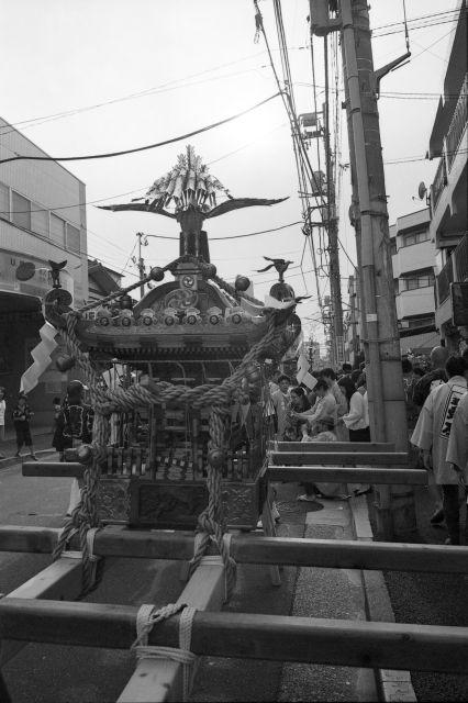 祭りだ祭り2012-01g
