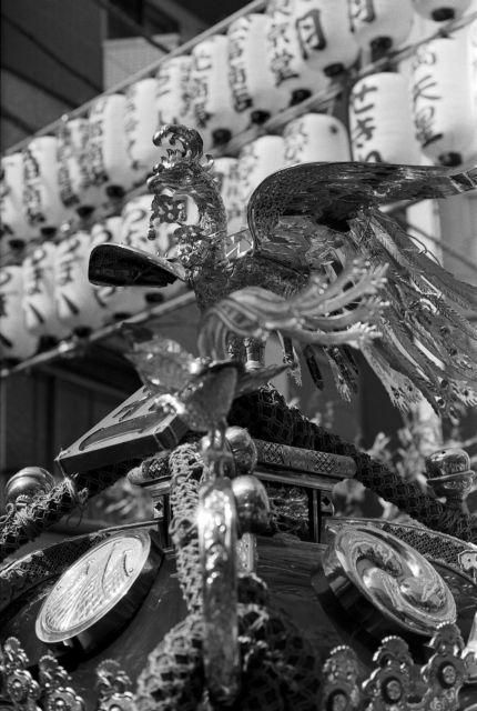 祭りだ祭り2012-02d