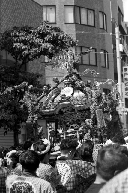 祭りだ祭り2012-02b