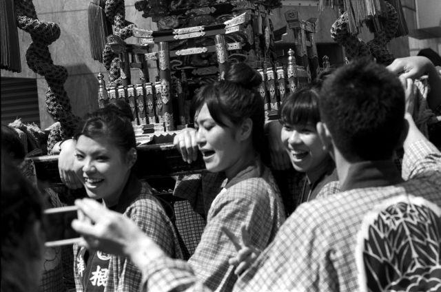 祭りだ祭り2012-03b