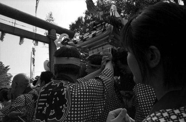 祭りだ祭り2012-05f