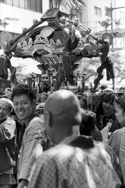 祭りだ祭り2012-05b